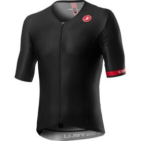 Castelli Free Speed 2 Race Mouwloos Shirt Heren, black